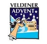 VELDENER_ADVENT