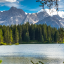 landscape-on-lake-misurina-in-the-italian-dolomites_1170