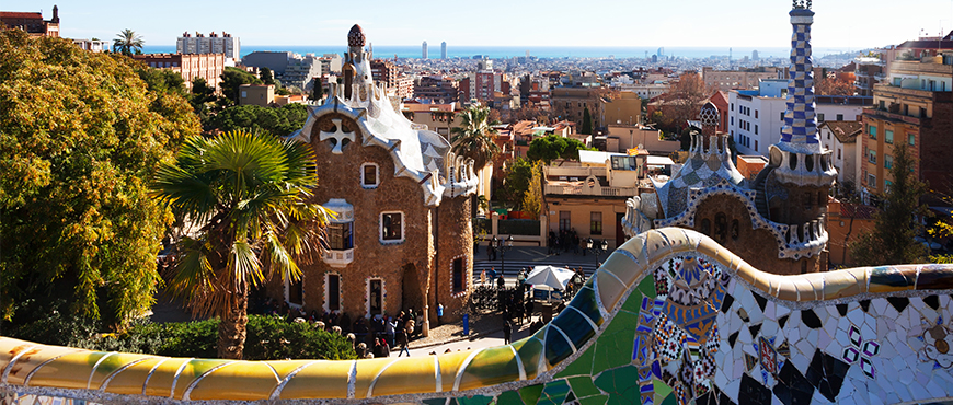 view-of-park-guell-in-winter-barcelona-870